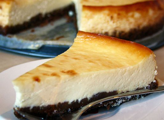 cheesecake-vierkant