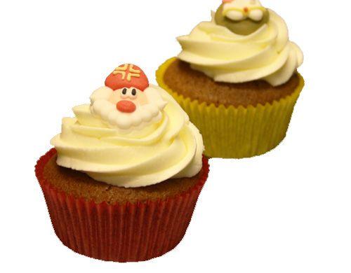 sint-piet-cupcakes
